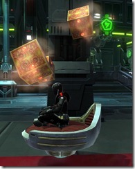 swtor-diplomat&#39;s-mediation-hoverchair-2