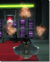 swtor-diplomat&#39;s-mediation-hoverchair-3