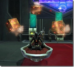 swtor-diplomat&#39;s-mediation-hoverchair