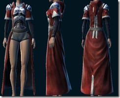 swtor-dire-eliminator&#39;s-chestguard-full-female