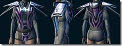 swtor-dire-overlord&#39;s-vestments