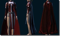 swtor-dire-warmaster&#39;s-body-armor-cartel-market-full-female