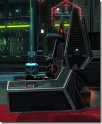 swtor-dominator&#39;s-command-throne-speeder-2