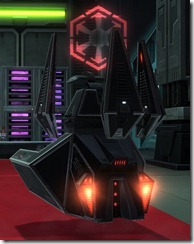 swtor-dominator&#39;s-command-throne-speeder-3