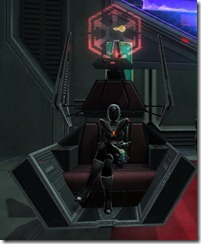 swtor-dominator&#39;s-command-throne-speeder