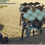 swtor-egg-hatching-tatootine-dune-sea-4_thumb.jpg