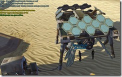 swtor-egg-hatching-tatootine-dune-sea-4