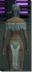 swtor-elegant-loungewear-cartel-market-2
