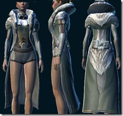 swtor-emergency-responder&#39;s-overcoat-cartel-market-full-female