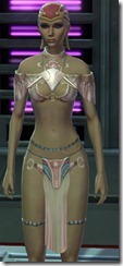 swtor-fancy-revealer-armor-cartel-market-3