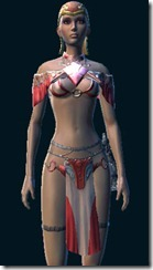 swtor-fancy-reveler&#39;s-outfit-skip-tracer&#39;s-cartel-pack-2