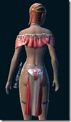 swtor-fancy-reveler&#39;s-outfit-skip-tracer&#39;s-cartel-pack-4