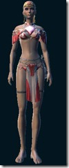 swtor-fancy-reveler&#39;s-outfit-skip-tracer&#39;s-cartel-pack
