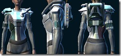 swtor-guard-captain&#39;s-chestplate-full-female