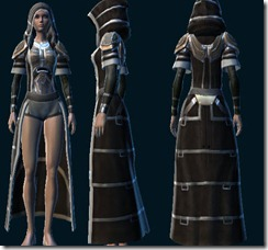 swtor-honored-adept&#39;s-shroud-full-female