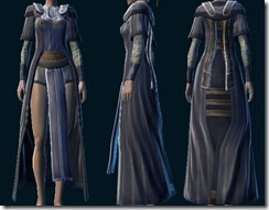 swtor-honored-champion&#39;s-robe-cartel-market-full-female