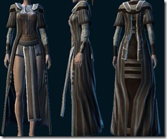 swtor-honored-master&#39;s-vestments-cartel-market-full-female