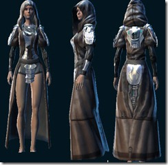 swtor-honored-saberist&#39;-harness-cartel-market-full-female