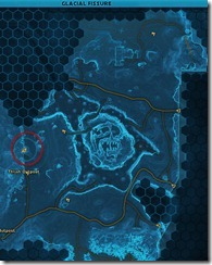 swtor-ice-fern-locations-taunlet-pet-guide-3