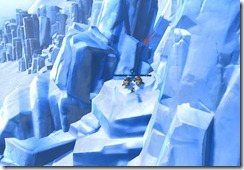 swtor-ice-fern-locations-taunlet-pet-guide-4