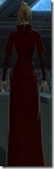 swtor-life-day-robe-cartel-market-2