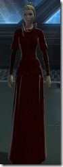 swtor-life-day-robe-cartel-market-3