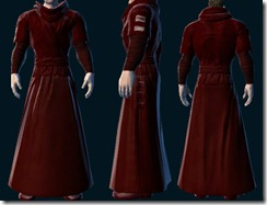 swtor-life-day-robe-cartel-market-male