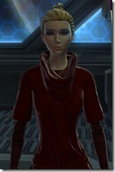 swtor-life-day-robe-cartel-market
