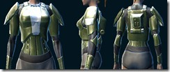 swtor-ma-35-forward-ops-chestplate-cartel-market-full-female