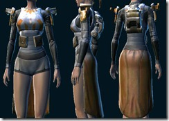 swtor-ma-52-med-tech-chestplate-cartel-market-full-female