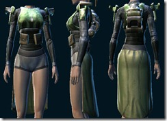 swtor-ma-53-overwatch-chestplate-full-female