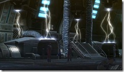 swtor-makeb-rise-of-the-hutt-cartel-trailer-dissection-20