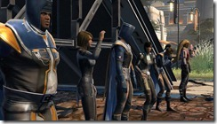 swtor-makeb-rise-of-the-hutt-cartel-trailer-dissection-27