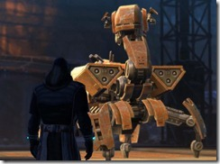 swtor-makeb-rise-of-the-hutt-cartel-trailer-dissection-36