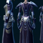swtor-malevolent-interrogator-armor-set.jpg