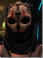 swtor-mask-of-nihilus-1