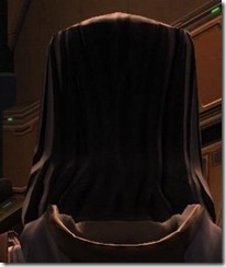 swtor-mask-of-nihilus-2
