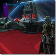 swtor-model-supremacy-starfighter-skip-tracer-cartel-pack-2