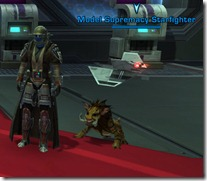 swtor-model-supremacy-starfighter-skip-tracer-cartel-pack