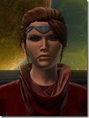 swtor-mood-dsidained