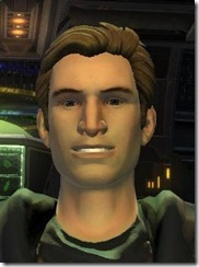 swtor-mood-ecstatic-2