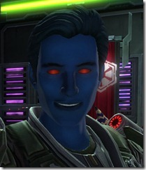 swtor-mood-ecstatic