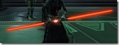 swtor-orange-red-color-crystal-skip-tracer&#39;s-cartel-pack-2