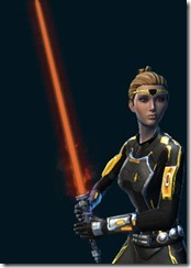 swtor-orange-red-color-crystal-skip-tracer&#39;s-cartel-pack