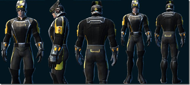 swtor-outlaw-armor-set-cartel-market-full-male