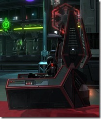 swtor-overlord&#39;s-command-throne-speeder-2