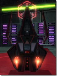 swtor-overlord&#39;s-command-throne-speeder-3