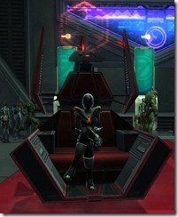 swtor-overlord&#39;s-command-throne-speeder