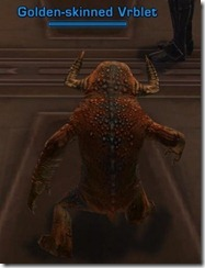 swtor-pet-golden-skinned-vrblet-2