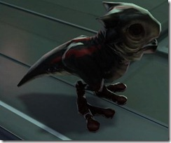 swtor-pet-red-backed-gizka-2